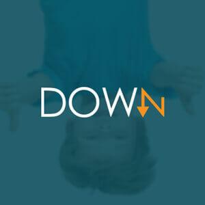 1496284677-down