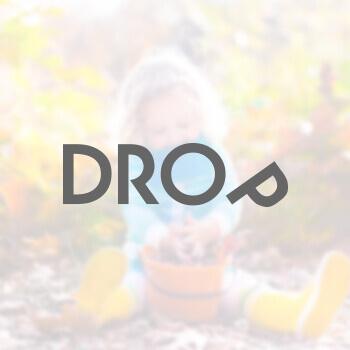 1496284703-drop