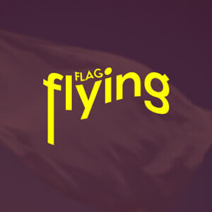 1496284793-flag_flying