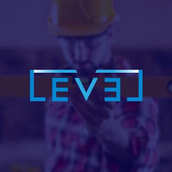1496723571-level