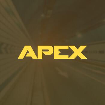 1497945764-apex