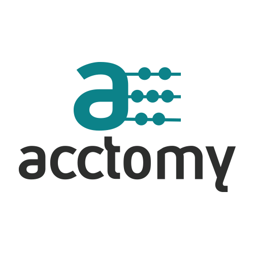 Acctomy