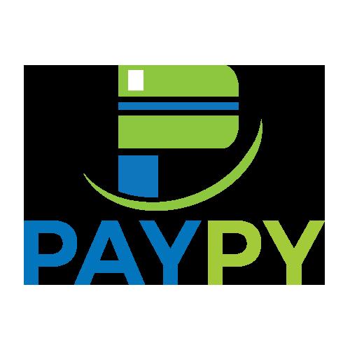 Paypy