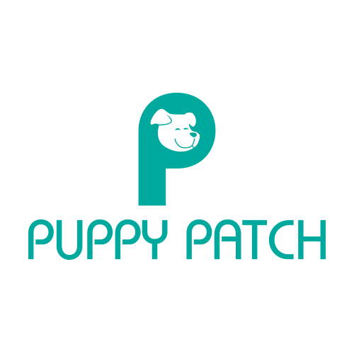 Puppypatch