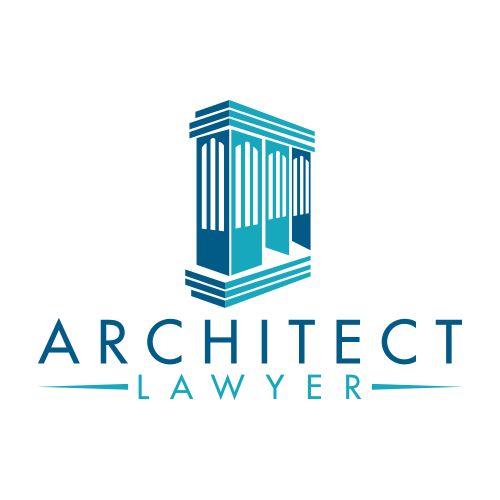 Architect lawyer