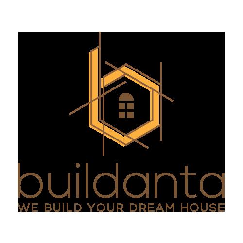 Buildanta