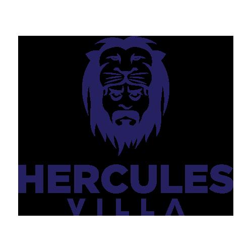 Hercules Villa