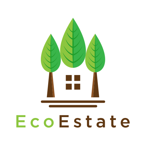 eco Estate