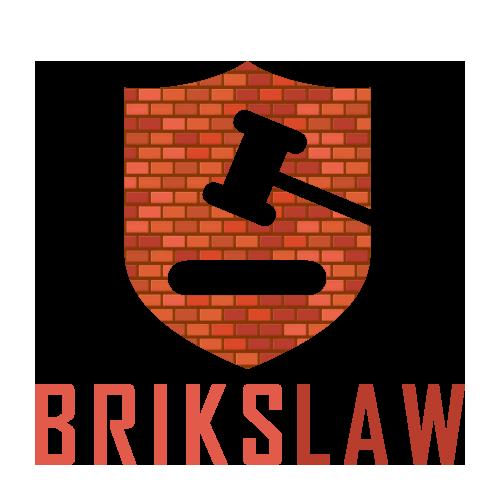 Brikslaw