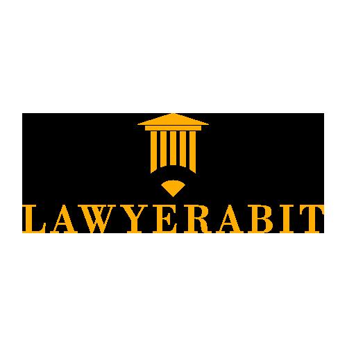 Lawerabit