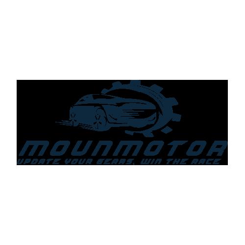 Mounmotor