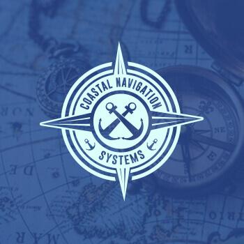 1496222948-coastal_navigation