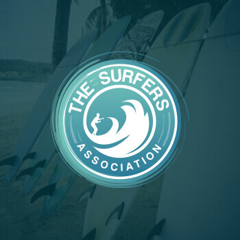 1496223104-the_surfers