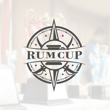 1496724265-Rum_cup