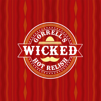 1521787669-wicked