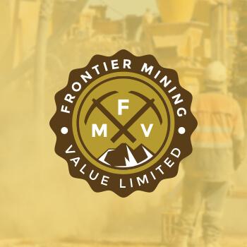 1521787675-frontier_mining