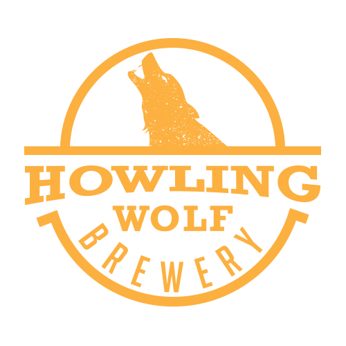 Howling wolf brewery