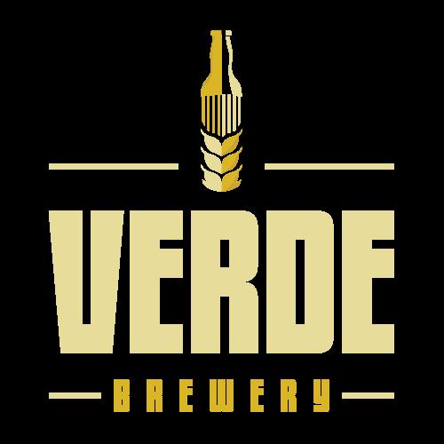 Verde brewery