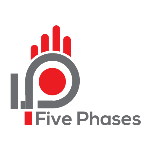 Five Phases