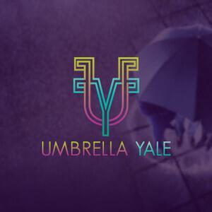 1495278323-Umbrella_yale
