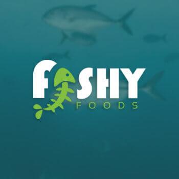 1496658046-fishy