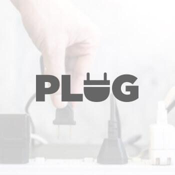 1496722788-plug