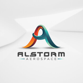 Logo Design Custom Logo Design Services By Professional Designers