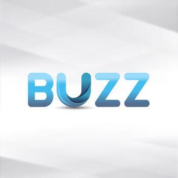 1497000372-buzz