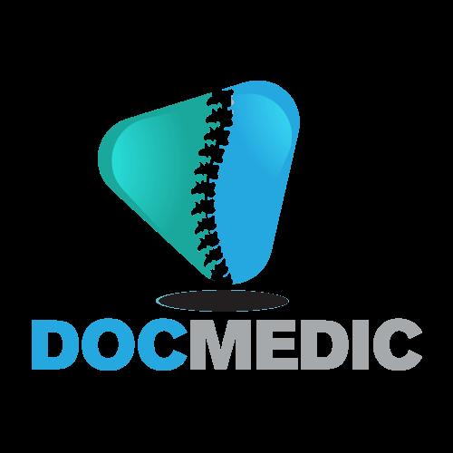 Docmedic