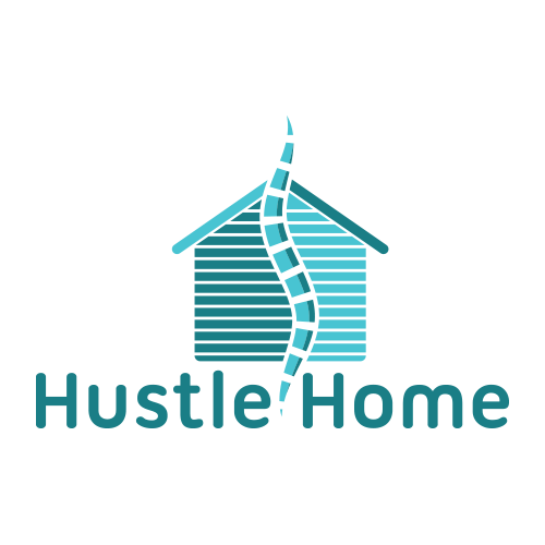 Hustle home