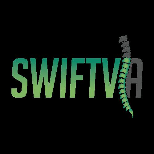 swiftvia