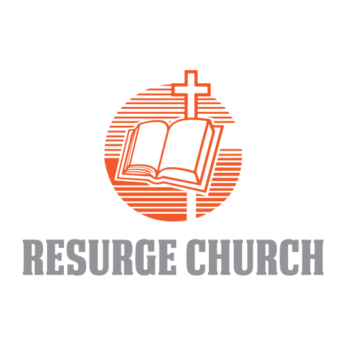 Resurge church