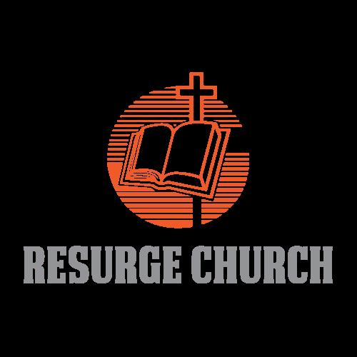 Resurge church