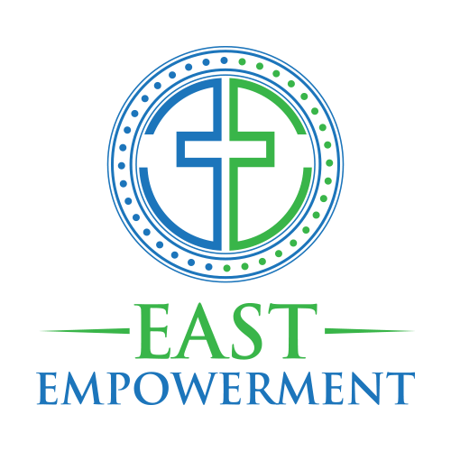 East empowerment