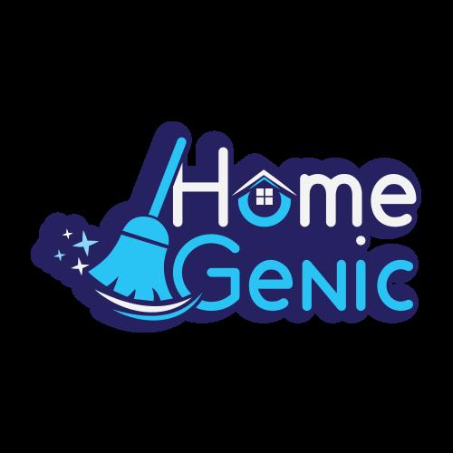Home genic