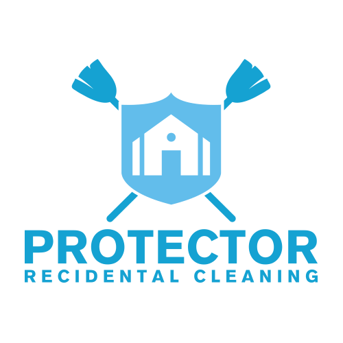 Protector recidental cleaning