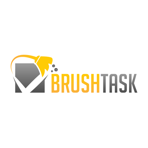 Brushtask