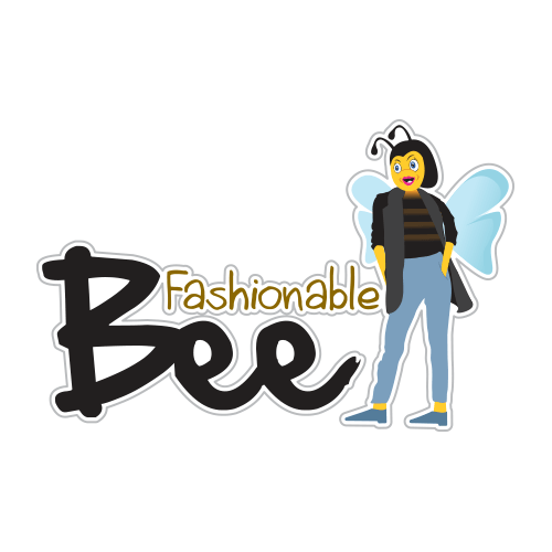 Bee fashionable