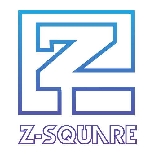 Z square