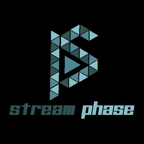 stream phase