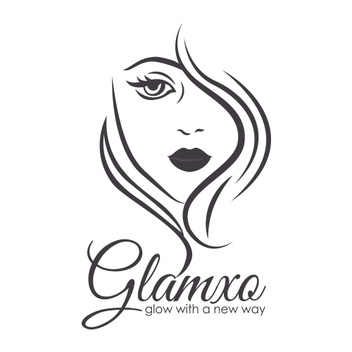 Cosmetics Logo Design Beauty