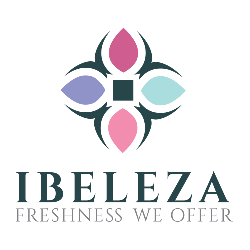 Ibeleza freshness we offer