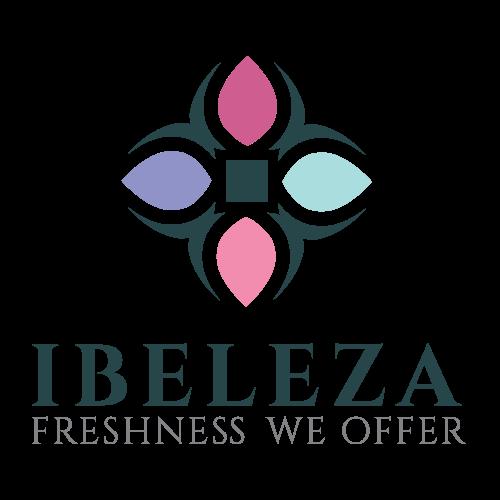 Ibeleza freshness we offer