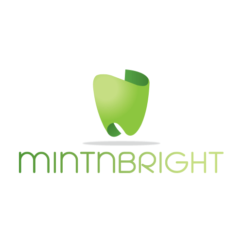Mintnbright