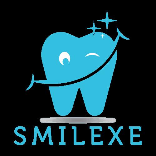 Smilexe