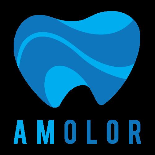 Amolor