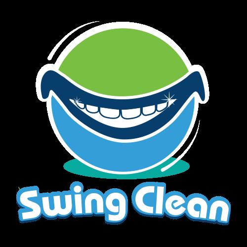 Swing clean