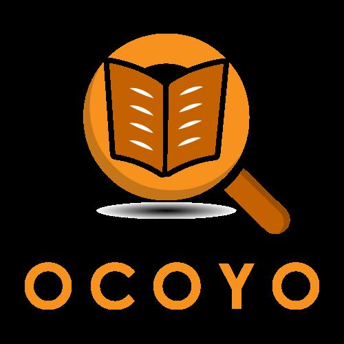 Ocoyo