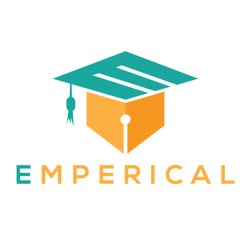 Empirical education