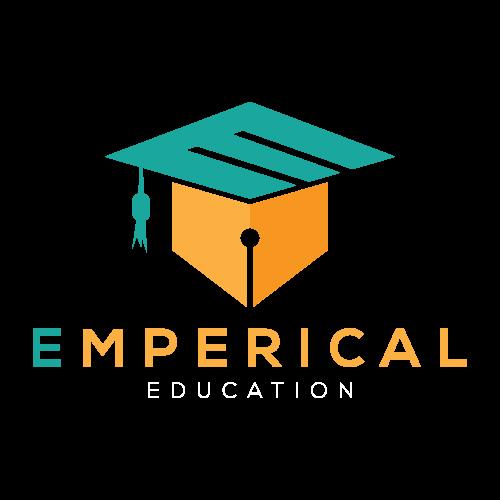Empirical education
